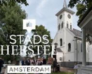 Large_trouwlocatie_amsterdam_schellingwouderkerk_logo