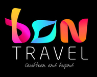 Large_huwelijksreis_caribbean_bontravel_logo