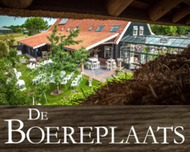 Large_trouwlocatie_schagen_deboerplaats_logo