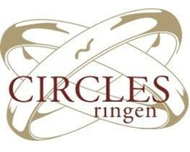 Large_circles_trouwringen_logo