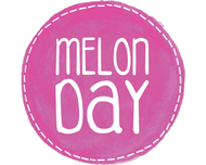Large_trouwdecoratie_melonday_logo
