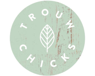 Large_trouwchicks_weddingplanner_logo