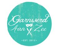 Large_trouwen_granwerd-aan-zee_groningen_logo