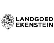 Large_trouwen_appingedam_landgoed-ekenstein_logo