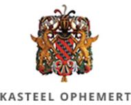 Large_trouwen_kasteelophemert_logo