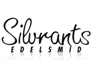 Large_trouwringen_limburg_silvrants-edelsmid_logo