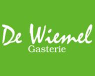 Large_trouwen_drenthe_de_wiemel_gasselte_logo