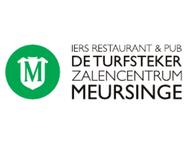 Large_trouwen_drenthe_meursinge_logo-2