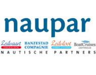 Large_trouwlocatie_schepennaupar_logo