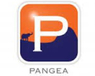 Large_huwelijksreis_pangeatravel_logo