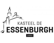 Large_trouwlocatie_kasteeldeessenburgh_logo
