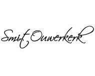 Large_trouwringen_amsterdam_smitouwerkerk