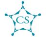 Large_foto_caroline_logo