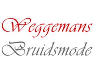 Large_bruidsmode_emmen_weggemans