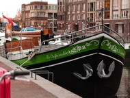 Large_01-inspiratieboot-amersfoort