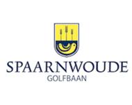 Large_trouwen_golfbaan_spaarnwoude_logo