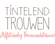 Large_trouwambtenaar_logo