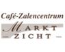 Large_marktzicht_logo