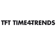 Large_bruidssieraden_time4trends_logo