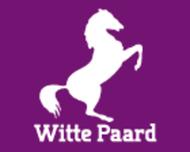 Large_trouwen_hetwittepaard_logo