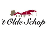 Large_trouwen_oldeschop_logo