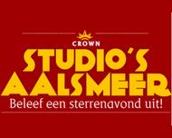 Large_trouwen_studiosaalsmeer_logo