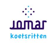 Large_jomar_koetsritten_logo