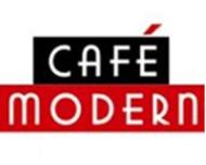 Large_trouwen_belgie_cafemodern_logo
