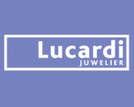 Large_lucardijuwelier_logo