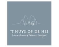 Large_trouwen_huys-op-de-hei_logo