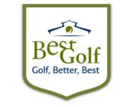 Large_trouwen_bestgolf_logo