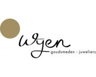 Large_trouwringen_wijen-goudsmeden_logo