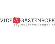 Large_videogastenboek_logo