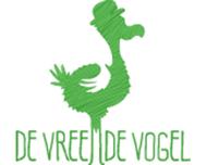 Large_trouwen_devreemdevogel_logo