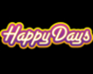 Large_trouwen_happydays_grootebroek_logo