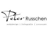Large_peter_russchen_fotografie_logo