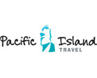 Large_trouwen_hawaii_pacific-island-travel-logo