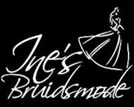 Large_bruidsmode_zeeland_inesbruidsmode_logo