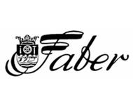 Large_trouwen_hoogezand_hotelfaber_logo