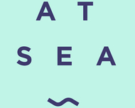 Large_trouwen_beachclubatsea_logo