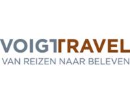 Large_voigttavel_huwelijksreizen_logo