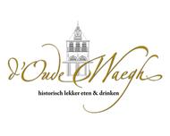 Large_trouwen_hoorn_oudewaegh_logo