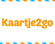 Large_trouwkaarten_kaartje2go_logo