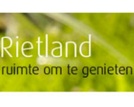 Large_trouwen_rietland_zuidwolde_logo