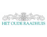 Large_trouwen_zuidhorn_ouderaadhuis_logo