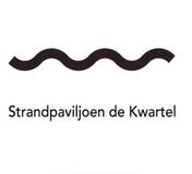 Large_trouwen_strandpaviljoen-de-kwartel_denhaag_logo