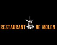 Large_trouwen_in-de_molen_logo
