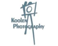 Large_bruidsfotografie_koolen