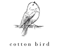 Large_cotton_bird_trouwkaarten