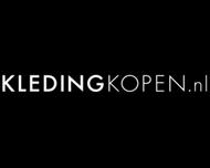 Large_kleding_kopen_logo
